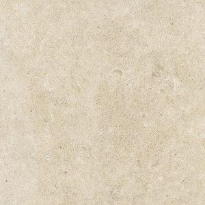 pierre de vilhonneur marbrier credits ROCAMAT s