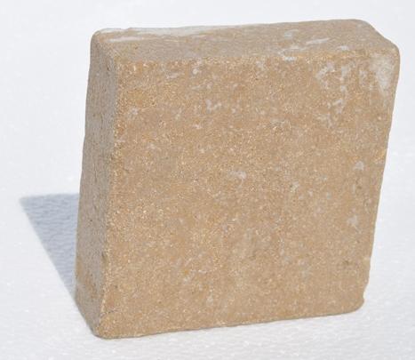 DG03Y05010C Allees Pave Bourgogne Massangis rocamat