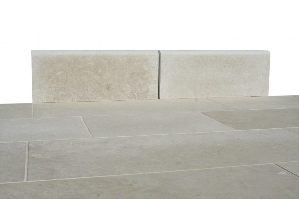 DN01O060102 Bordures Bourgogne pierre demassangis rocamat