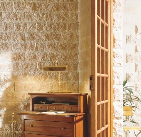 LB04Y01710C Barrette Bourgogne Vieillie rocamat