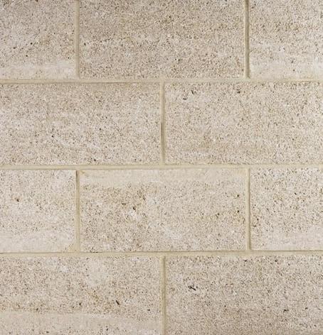 LC07D020250 Module Cognac Revetements muraux a coller rocamat