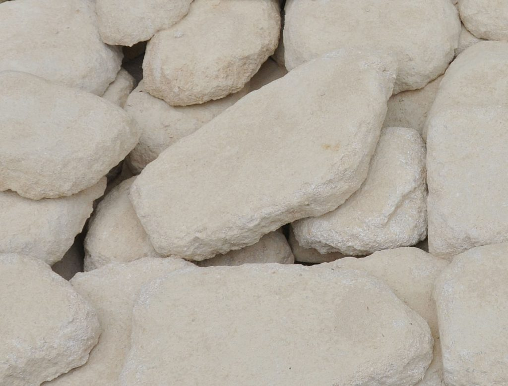 MD99Y035160 Moellons a coller Plaquette Vexin rocamat