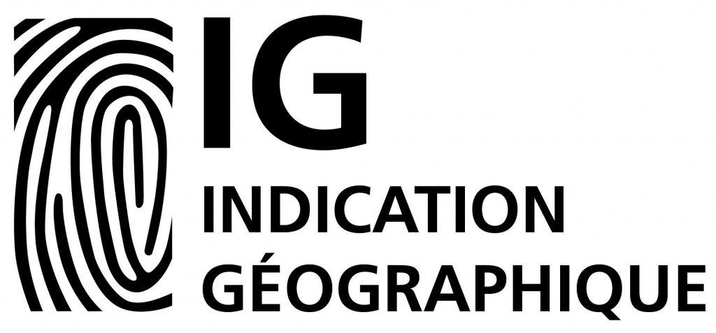 logo ig indication geographique e1607348836692
