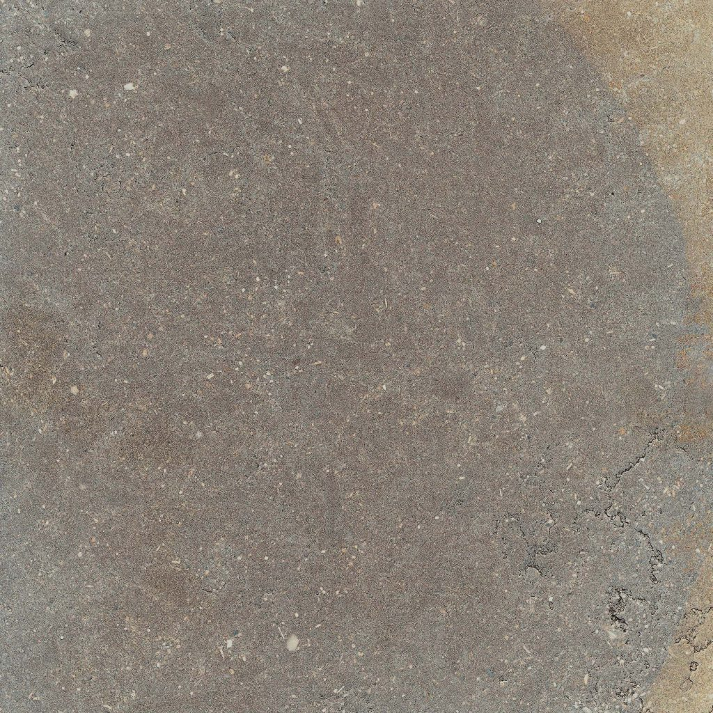 pierre buxy gris bleu ROCAMAT xs
