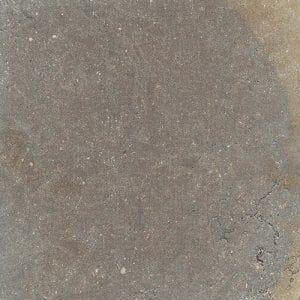 pierre buxy gris bleu ROCAMAT xxs