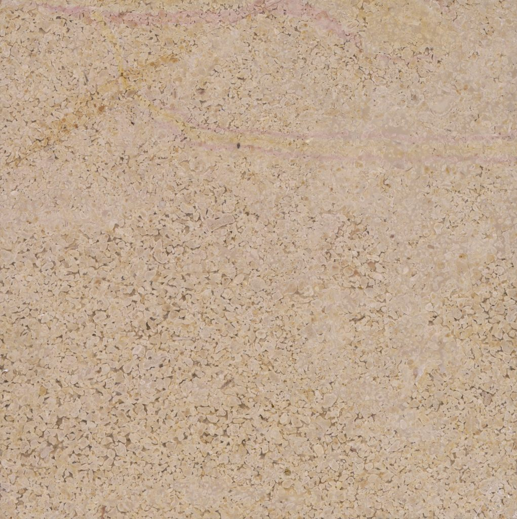 pierre de rocherons dore ROCAMAT 1