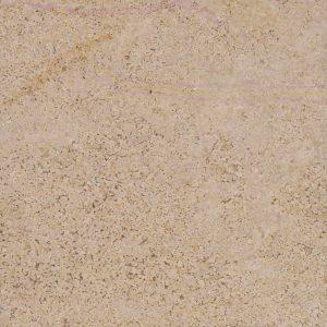 pierre de rocherons dore ROCAMAT
