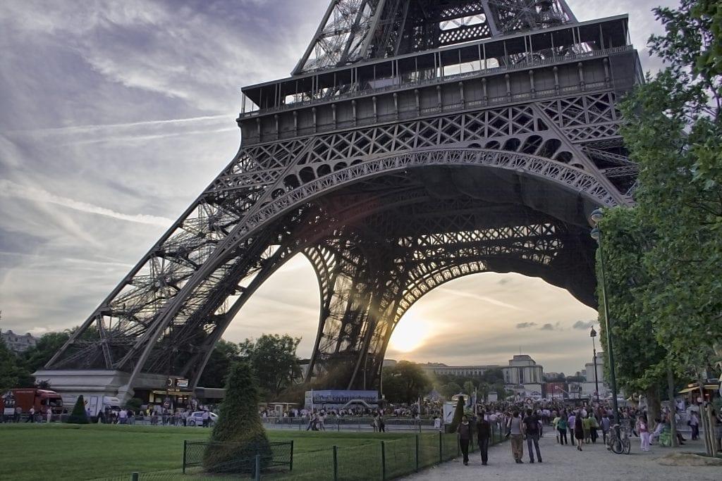 002 Tour Eiffel 4757461057
