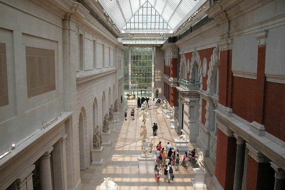 Metropolitan museul of art  fg02 e1610741544674