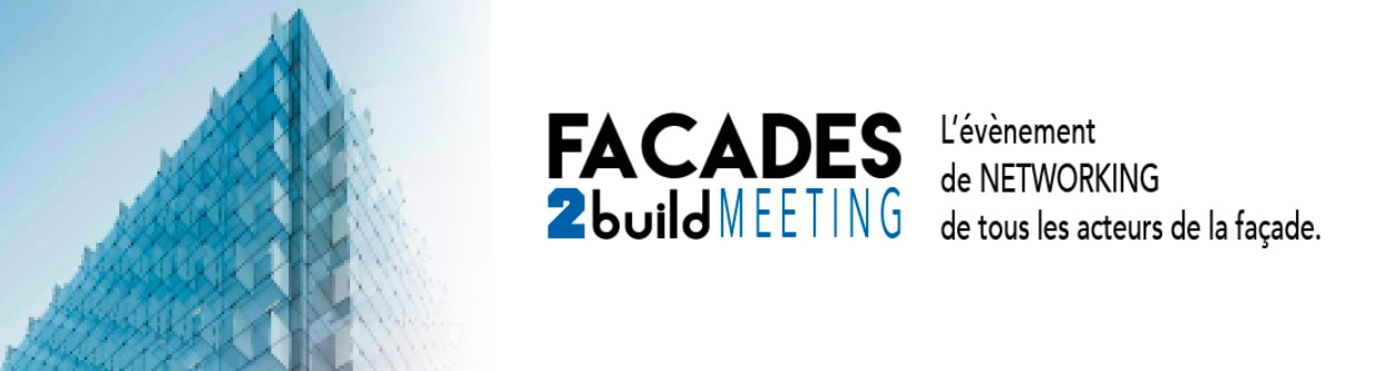 facades2build 17 juin 2021 Format 300x80 1