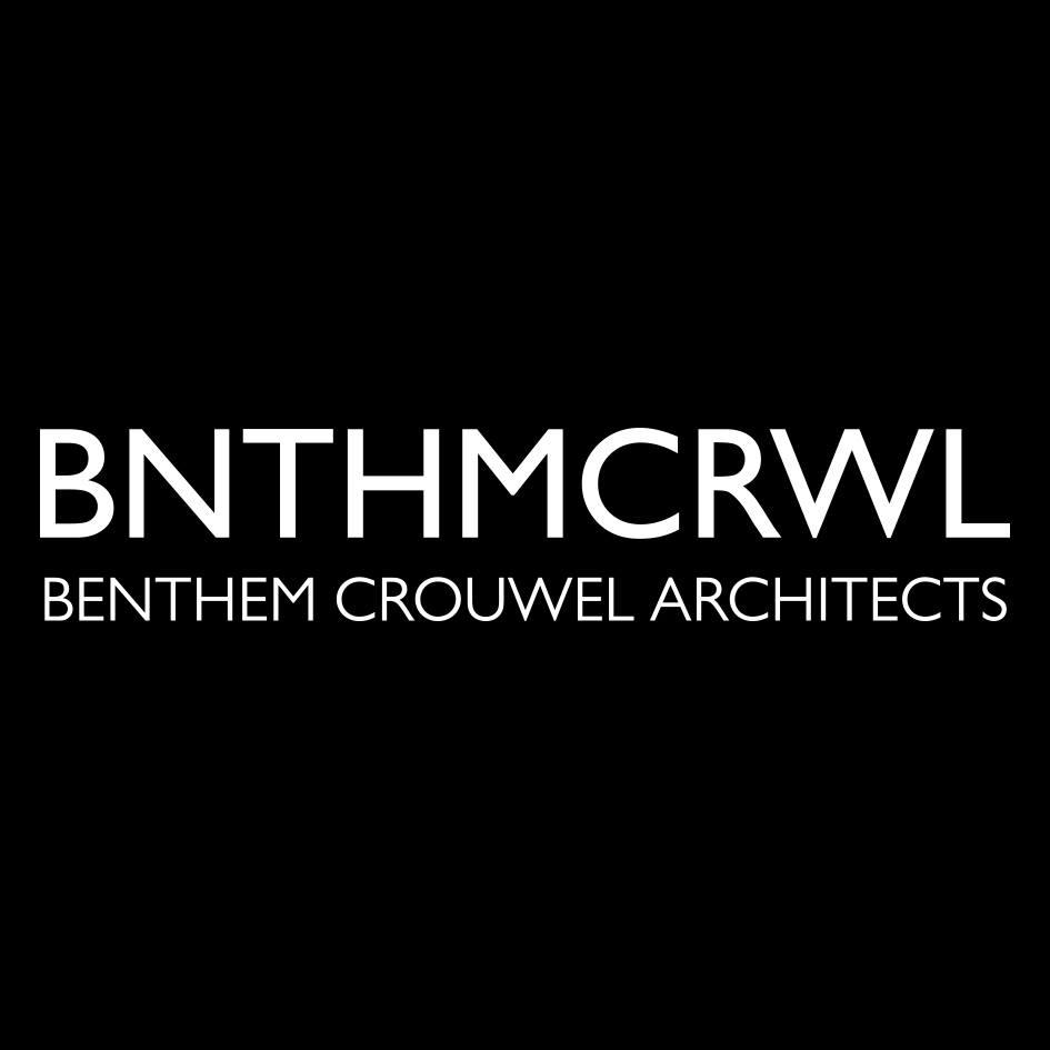logo Benthem Crouwel Architects