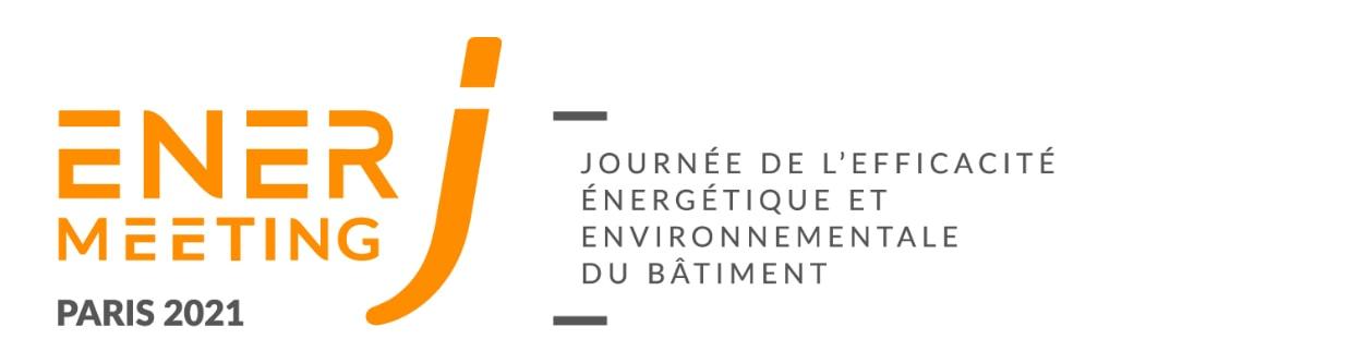 logo enerjmeeting paris 2021 large