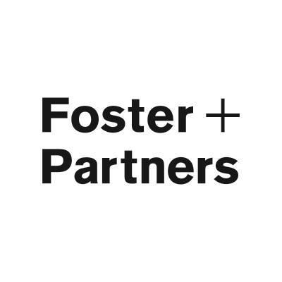 logo foster partners