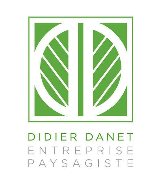 logo didier danet