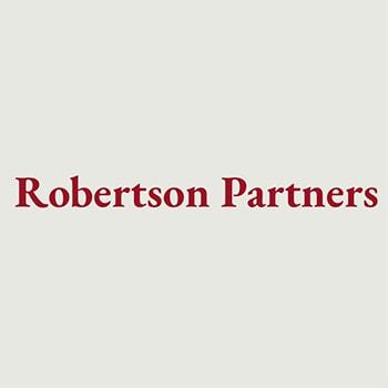 roberston partners