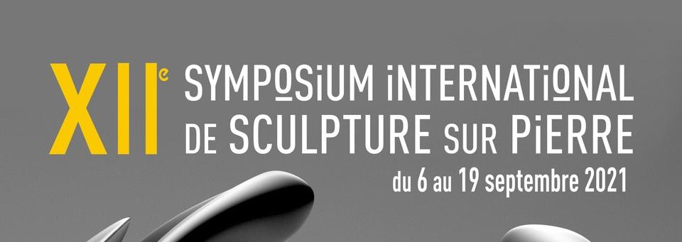 JMAT Affiche Symposium 2021 bandeau
