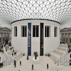 British_Museum_Dome-2