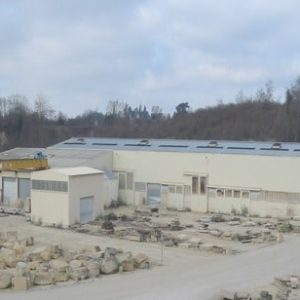 usine-site-transformation-pierre-saintmaximin_s